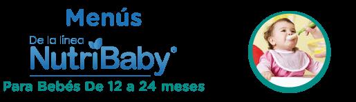 Donde Comprar Nutribaby 3 Premium Nutribaby