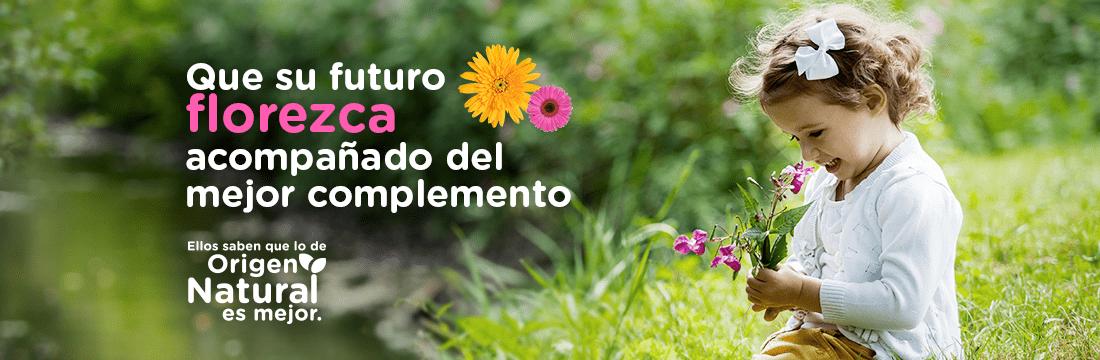 Portada_Marzo_Sitio_2019